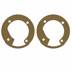 Jabsco Macerator Wearplate Gasket