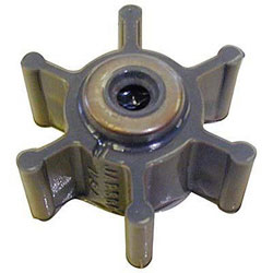 Jabsco Impeller Kit (90061-0031)