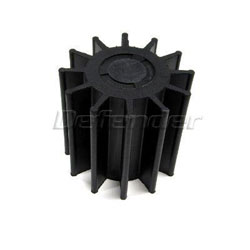 Jabsco Impeller Kit (17936-0001-P)