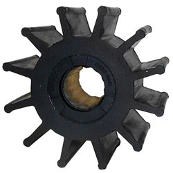 Jabsco Impeller Kit