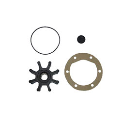 Jabsco Impeller Kit (920-0001-P)
