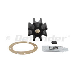 Jabsco Impeller Kit (920-0003-P)