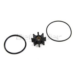 Jabsco Impeller Kit (14750-0003-P)