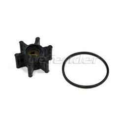 Jabsco Impeller Kit (22405-0001-P)