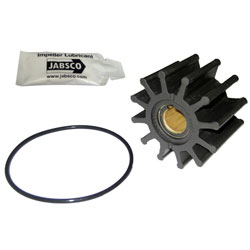 Jabsco Impeller Kit (18838-0001-P)