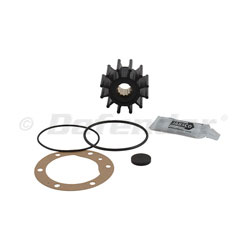 Jabsco Impeller Kit (1210-0003-P)