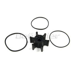 Jabsco Impeller Kit (6303-0001-P)