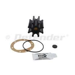 Jabsco Impeller Kit (17018-0001-P)