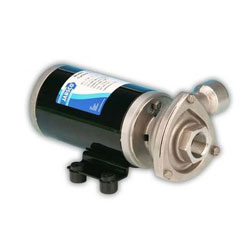 Jabsco High Pressure Centrifugal Cyclone Pump