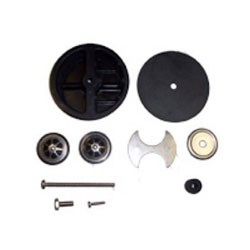 Jabsco Major Service Kit