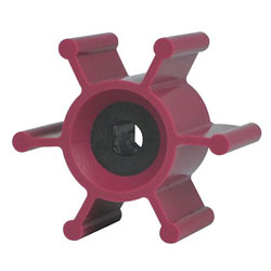 Jabsco Ballast King Replacement Impeller