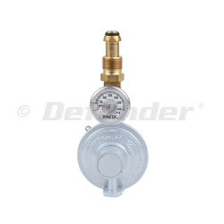 FireBoy - Xintex LPG Propane Gas Regulator (PR-5413)