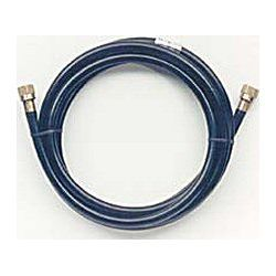 FireBoy - Xintex LPG Propane Gas Supply Line Hose (PH-5415)