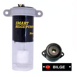 550065 smart bilge pump switch with alarm aqualarm wiring diagram at reclaimingppi.co