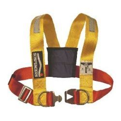 Stearns STE Sail Safety Harness