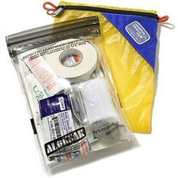 Adventure Medical Ultralight & Watertight Medical Kit .5
