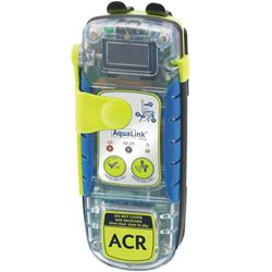 ACR AquaLink View Personal Locator Beacon
