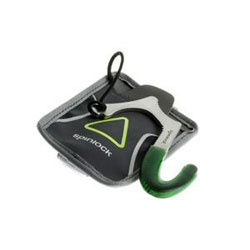 Spinlock Emergency S-Cutter