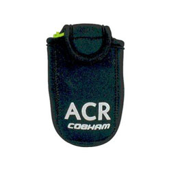 ACR Floatation Pouch