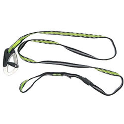Spinlock DW-STR/2L Deckware Series Tether