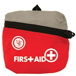UST Marine 1.0 Featherlight First Aid Kit