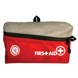 UST Marine 2.0 Featherlight First Aid Kit