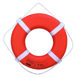 "Jim-Buoy G Series 24"" Life Ring"