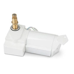 Marinco 3000 Series Waterproof High Torque Aluminum Wiper Motor