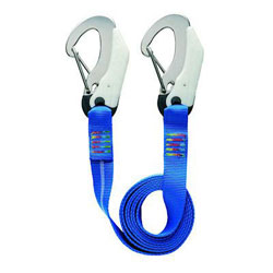 Wichard 7015 Double Action Tether