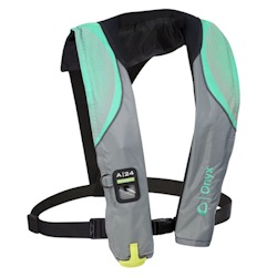 Onyx A-24 In-Sight Automatic Inflatable Life Jacket