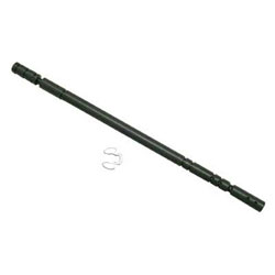 ACR Replacement EPRIB Release Rod