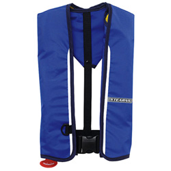 Stearns Ultra 3000 Inflatable PFD / Life Jacket