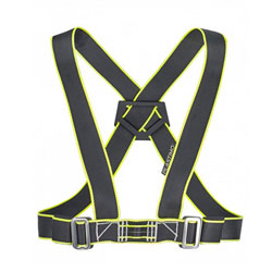 Plastimo Double Adjustable Adult Safety Harness