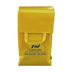 Plastimo Rescue Sling - Yellow