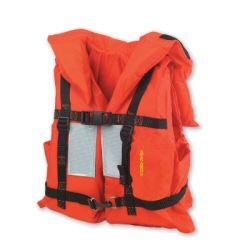 Stearns 6000 Merchant Mate II Adult Life Jacket / PFD