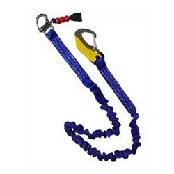 Stearns SOSP Safety Tether