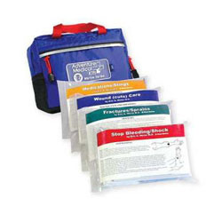 Adventure Medical Marine 400 Medical Kit