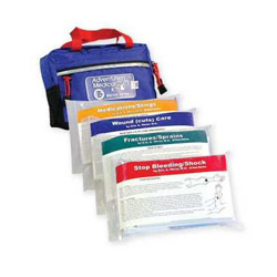 Adventure Medical Marine 300 Medical Kit