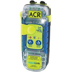 ACR AquaLink Personal Locator Beacon