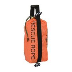 Survitec Rescue Rope In Easy-Toss Bag