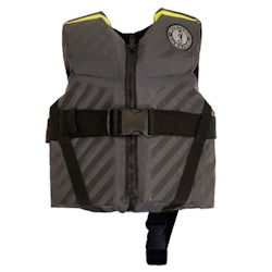 Mustang Lil' Legends 70 Child Vest / Life Jacket / PFD