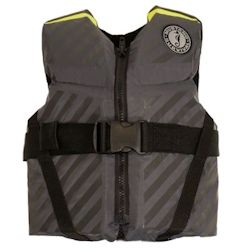 Mustang Lil' Legends 70 Youth Vest / Life Jacket / PFD