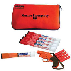 Orion Coastal Alert / Locate Signal Kit