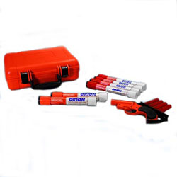 Orion Coastal Alert / Locate PLUS Signaling Kit