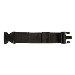 Mustang Belt Extender for Inflatable Life Jacket / PFD