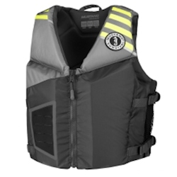 Mustang REV Young Adult Vest