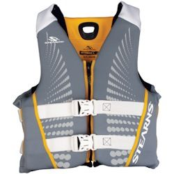 Stearns Women's V-Flex V1 Series Life Jacket / PFD