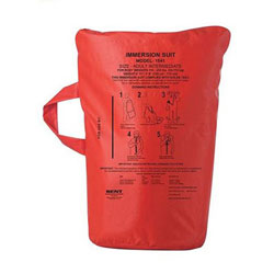 Kent USCG Immersion Suit Replacement Bag