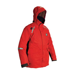 Mustang Survival Catalyst Flotation Coat