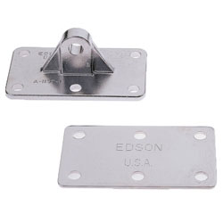 Edson Fold-Down Tower Pivot Bracket
